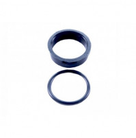 Pusher and O Ring for Sl Reducer - SGPCFZ360049 - Cressi