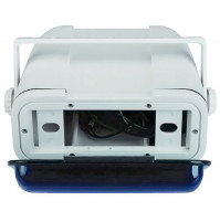 RADIO/CD/STEREO BOX MOUNT - DBS5000 - Sumar