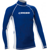 Rash Guard Long - WSPCLW477102X - Cressi
