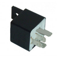 Relay 5-Prong 40-Amp with Mounting Tab - RO40 - API Marine