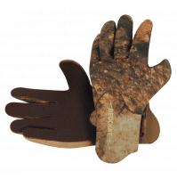 ROCKSEA GLOVES - GV-B212153 - Beuchat