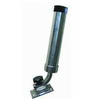 ROD HOLDER - SM7750 - Sumar