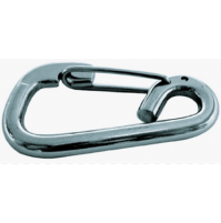 SNAP HOOKS FOR SAFETY HARNESSES - SM03906X - Sumar