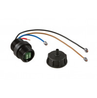 "Universal level sensor ""EASY LEVEL"" - SO3818 - CanSB"