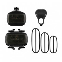 Bike Speed Sensor and Cadence Sensor - 010-12104-00 - Garmin