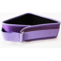Weight Lifting Belt - SPTBLT100SX - AZZI