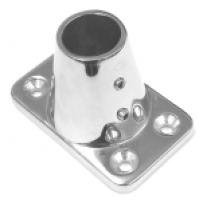 STANCHION SOCKET - H0296AX - Sumar