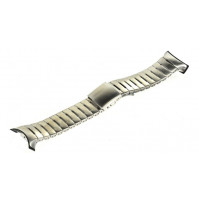 Replacement Strap For D6 Watch - COPST013525000 - Suunto