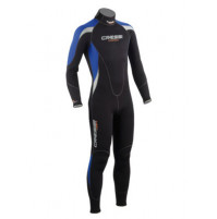 Summer Man 2.5mm - WS-CLU475002X - Cressi