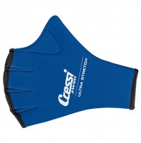 Swim Gloves - GV-CDF200020X - Cressi