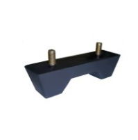 "6"" Keel Block - TRP1406 - Multiflex"