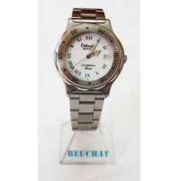 Adventure Pass 1 watch - WC-BPASS1 - Beuchat
