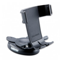 AUTO MOUNT FOR GPSMAP 78 SERIES - 010-11441-01 - Garmin