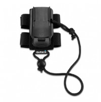 Backpack Tether - 010-11855-00 - Garmin