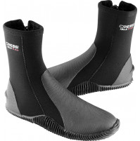 Boots with Soles- BT-CLX432502X - Cressi