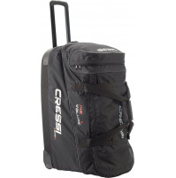 New Cargo Bag - BG-CUB931900 - Cressi
