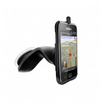 Car Holder For Galaxy SII - 010-11857-00 - Garmin