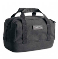 Carrying Case For Gpsmap 620 - 010-11273-00 - Garmin