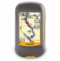 Dakota 10 - 010-00781-00 - Garmin