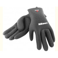 High Stretch Gloves - GV-CLX47570X - Cressi
