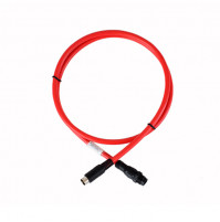 Powered Drop Cable for the MS-RA205 - CAB000862 - Fusion Electronics