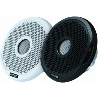 "7"" 260 Watt 2-Way Speakers, FR7021 - Fusion"