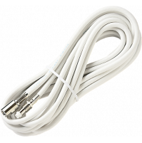 VHF 5M EXTENSION CABLE - P6018 - Pacific Aerials