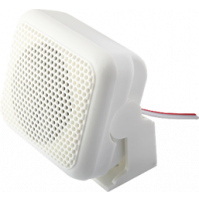 MINI EXTENSION LOUDSPEAKER - P7104 - Pacific Aerials