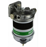 Single fuel filter- FI2569AL - Cansb