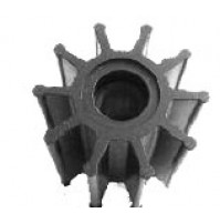 Double Flat Impeller 500157 - CEF