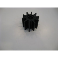 Double Flat Impeller 500174 - CEF