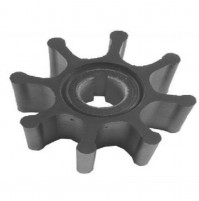 Key Drive Impeller 500102 - CEF