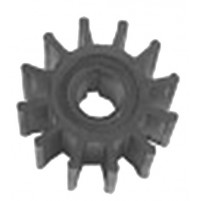 Key Drive Impeller 500103T - CEF