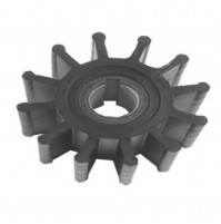 Key Drive Impeller 500120 - CEF