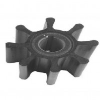 Key Drive Impeller  500122 - CEF