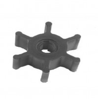 Key Drive Impeller  500127 - CEF