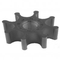 Key Drive Impeller 500128 - CEF