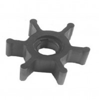 Key Drive Impeller 500129 - CEF