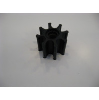 Key Drive Impeller  500137 - CEF