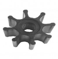 Key Drive Impeller 500160 - CEF