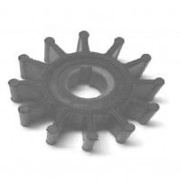 Key Drive Impeller  500165 - CEF