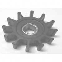 Key Drive Impeller  500166 - CEF