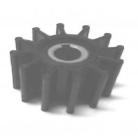 Key Drive Impeller  500167 - CEF