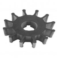 Key Drive Impeller 500170 - CEF