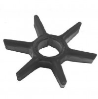 Key Drive Impeller 500300 - CEF