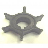 Key Drive Impeller 500302 - CEF