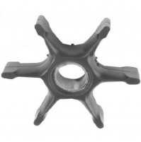 Key Drive Impeller 500303 - CEF