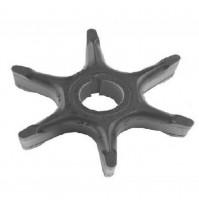 Key Drive Impeller 500306 - CEF