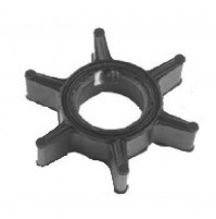 Key Drive Impeller 500309 - CEF