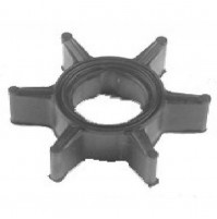 Key Drive Impeller 500310 - CEF